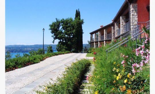 Borgo degli Ulivi - Charme & Quality