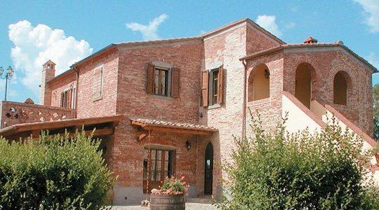 Casa Molin Vecchio - Charme & Quality