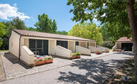 Residence Ghiacci Vecchi - Charme & Quality