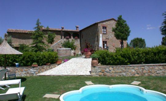 Palazzo Conti - Charme & Quality