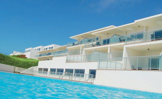 Praia D'El Rey Golf Beach Resorts - Charme & Quality