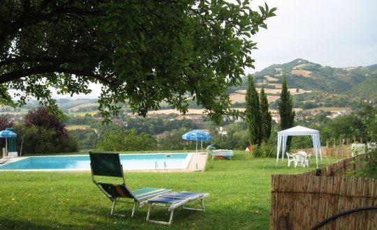 Residence Ca' Maggio - Charme & Quality