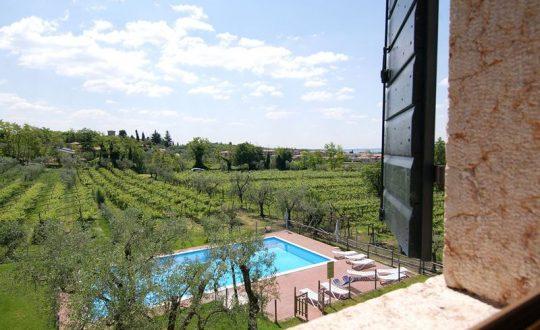 Residence Ca'Bottrigo - Charme & Quality