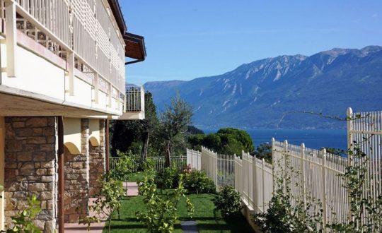 Residence I Limoni del Rustichel - Charme & Quality