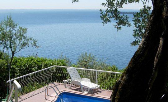 Residence La Villa - Charme & Quality