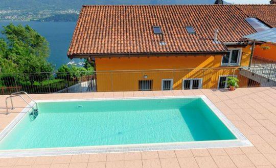 Residence Le Azalee - Charme & Quality