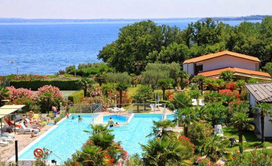 Residence San Sivino - Charme & Quality