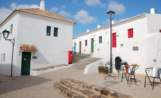 Slow Village Aldeia da Pedralva - Charme & Quality