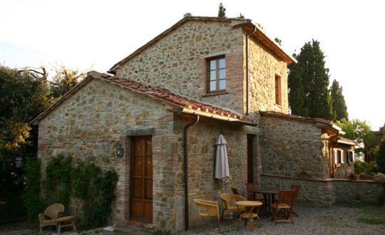 Villa Sasso Canaldo - Charme & Quality