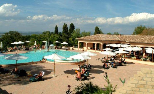 Villaggio OasiMaremma - Charme & Quality