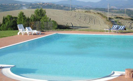 Agriturismo Pelagaccio - Charme & Quality
