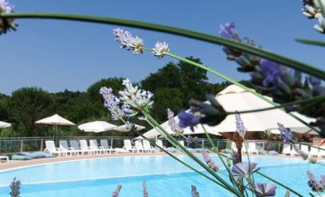 Centro Vacanze Il Borgo - Charme & Quality