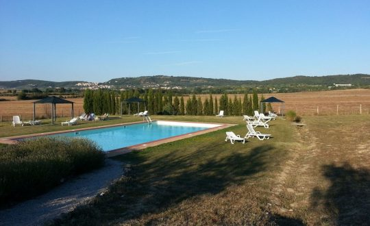 Borgo Beccanella - Charme & Quality