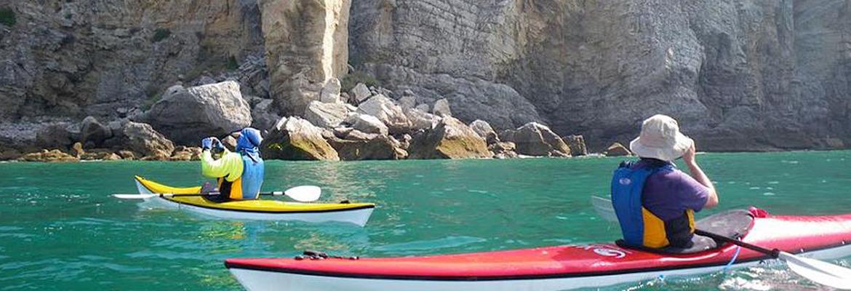 kayak_page