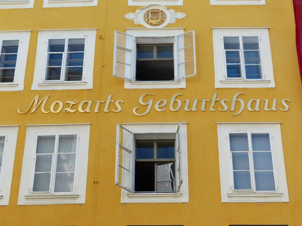 mozart-116823_1920