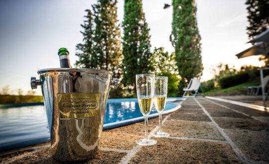 Villa Somelli - Charme & Quality