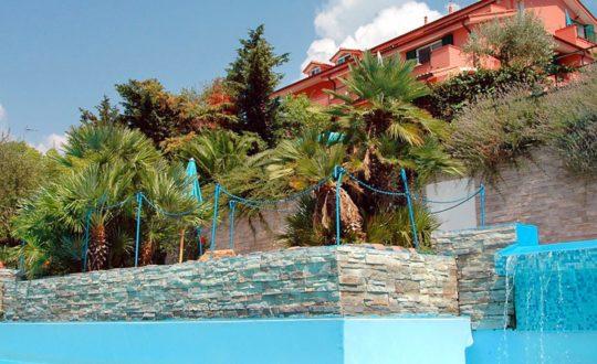 Villa Giada - Charme & Quality