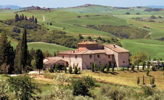 5 kindvriendelijke agriturismo's in Italië