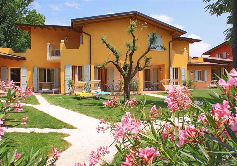 residence-il-ruscello-800x560