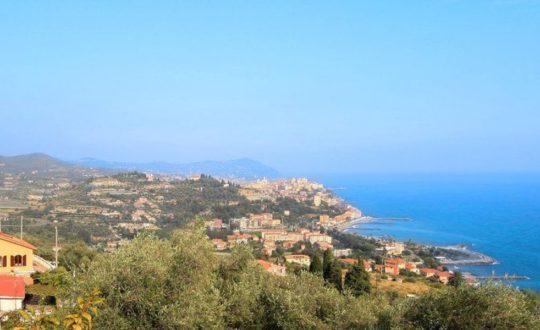 Residence Villa Chiara - Charme & Quality