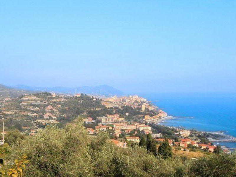 Residence Villa Chiara overview