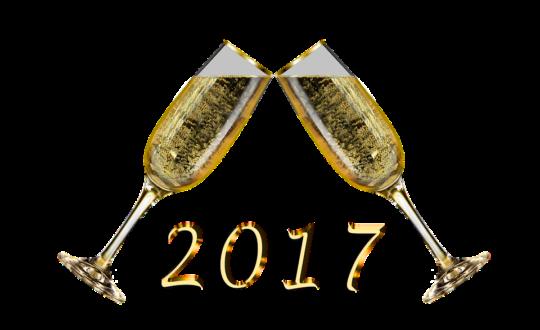Een nieuw jaar voor Charme & Quality!