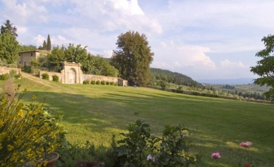 De beste kindvriendelijke agriturismo's in Toscane