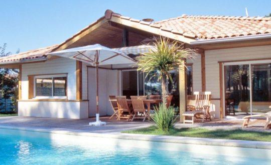Een villa huren met privé-zwembad? Doen!