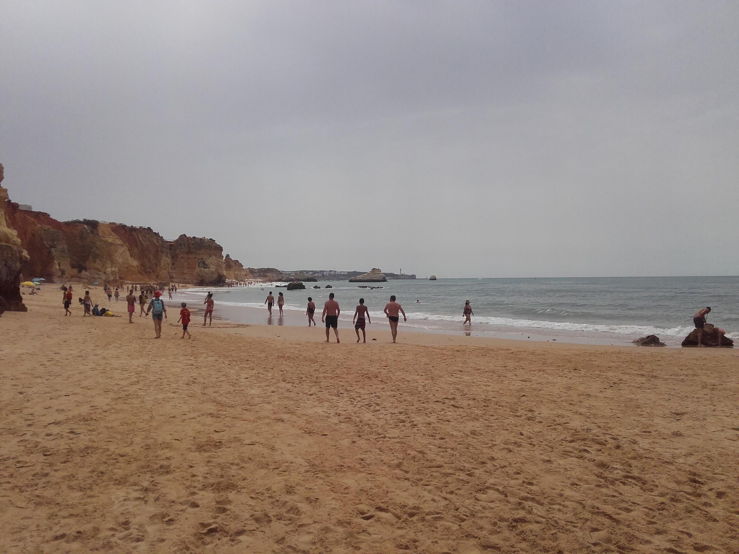 strand-portimao-PraiaDaRocha