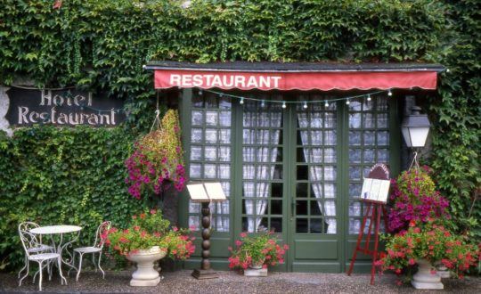 3 Franse gerechten om van te smullen