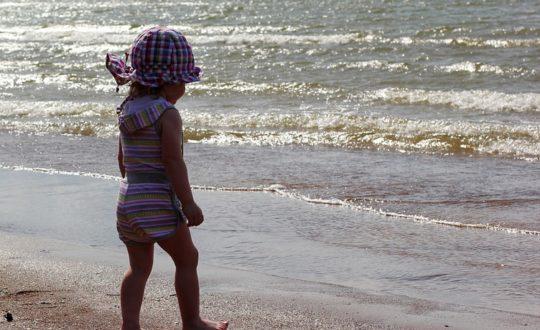 Kindvriendelijke agriturismo's in Noord-Italië