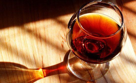 Port:wanneer smaakt dit bekende drankje uit Portugal het best?