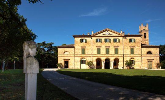 Residence Villa Centofinestre - Charme & Quality