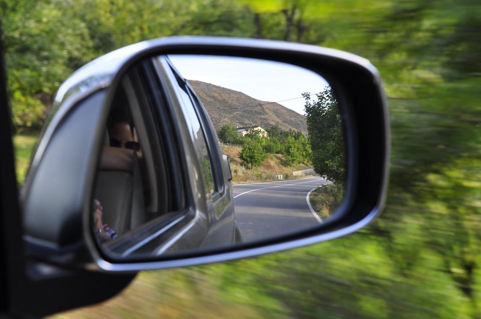 auto huren buitenland 5 tips
