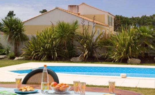 3 luxe bestemmingen in Frankrijk