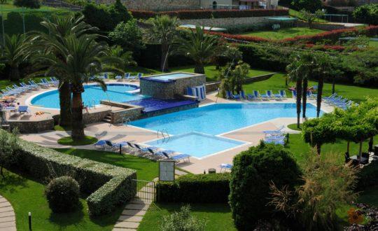 Residence I Cormorani - Charme & Quality