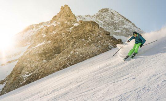 4 tips om goed voorbereid op wintersport te gaan