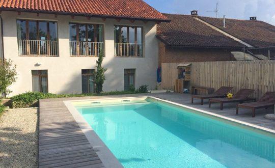 Casa Alfieri - Charme & Quality