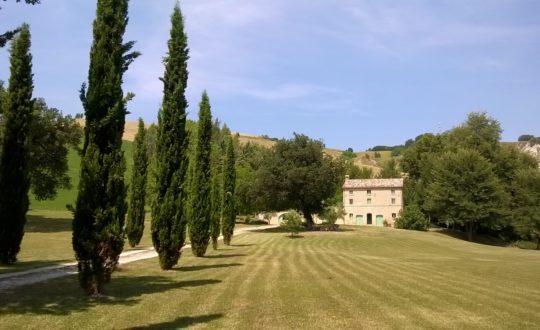 Casa sul Fiume - Charme & Quality