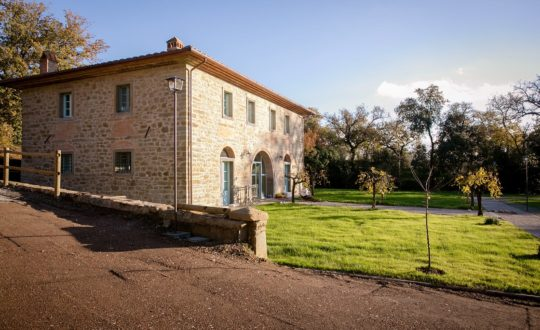 Villa Dante - Charme & Quality
