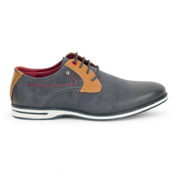 Italian style schoen