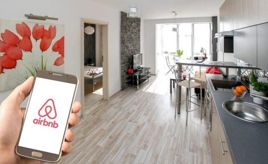 5 handige apps voor een citytrip