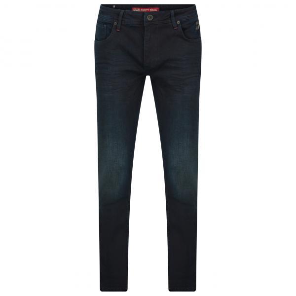 italian style lange broek
