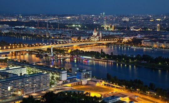 Waarom Oostenrijk een fantastisch vakantieland is