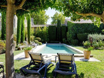 La Villa Jasmine - Charme & Quality
