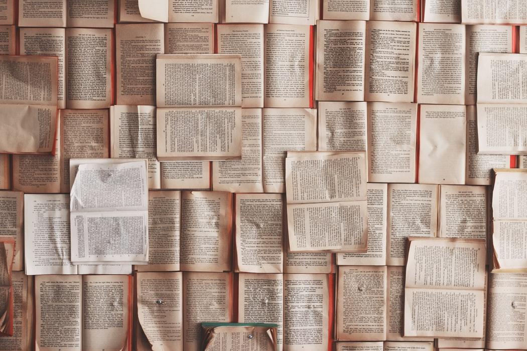Books - Een kijkje in Italiaanse musea vanaf de bank