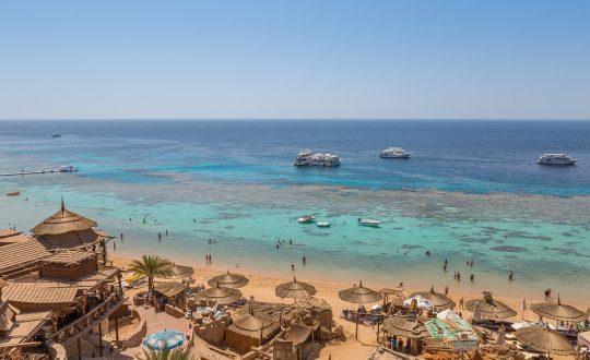 Top 3 meest luxueuze vakantiebestemmingen