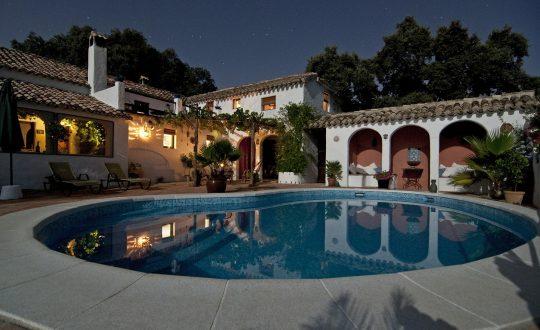 Luxe op vakantie? Huur een villa in Zuid-Europa