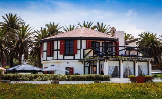 Kies voor een vakantiehuis in plaats van een hotel