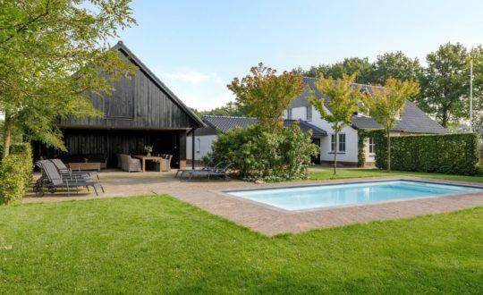 Landhuis Aalten - Charme & Quality